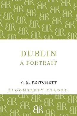 Dublin: A Portrait