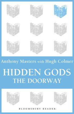 Hidden Gods: The Doorway