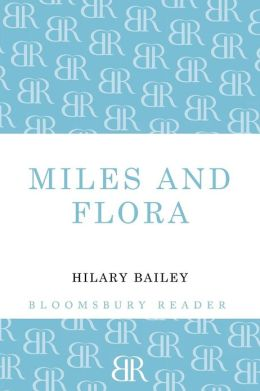 Miles and Flora