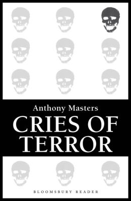 Cries of Terror
