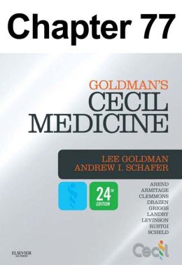 Pericardial Diseases: Chapter 77 of Goldman's Cecil Medicine