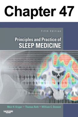 Introduction: The Changing Historical Context of Dream Research: Chapter 47 of Principles and Practice of Sleep Medicine