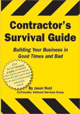 Contractor's Survival Guide