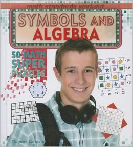 Symbols and Algebra