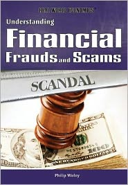 Understanding Financial Frauds and Scams