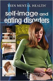 Self-Image and Eating Disorders