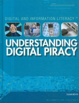 Understanding Digital Piracy
