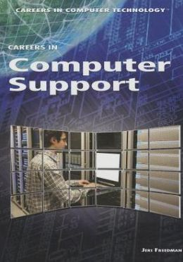 Careers in Computer Support