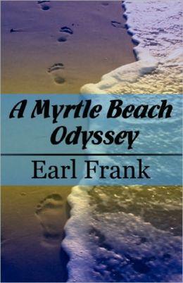 A Myrtle Beach Odyssey