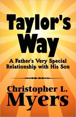 Taylor's Way