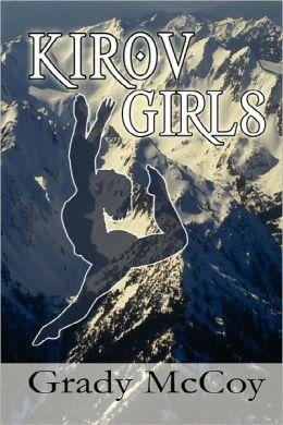 Kirov Girls