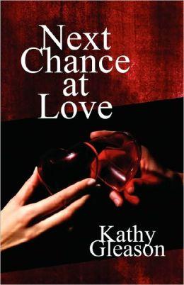 Next Chance At Love