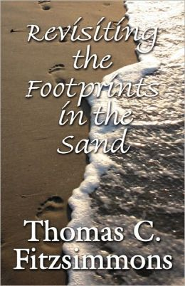 Revisiting The Footprints In The Sand