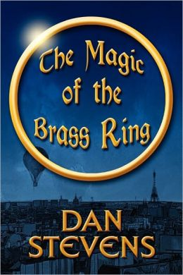 The Magic Of The Brass Ring