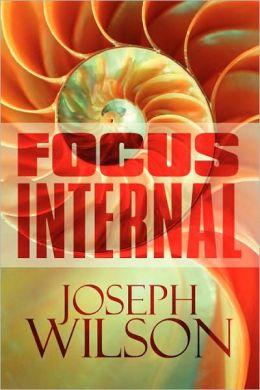 Focus Internal