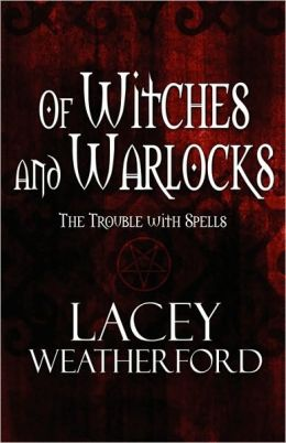 Of Witches And Warlocks
