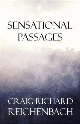 Sensational Passages