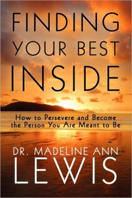 Finding Your Best Inside