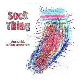 Sock Thing