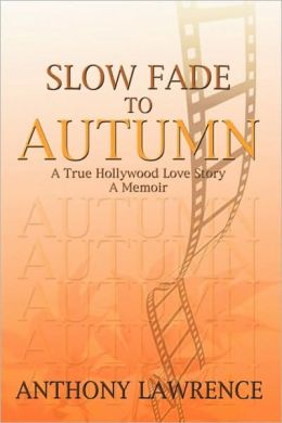 Slow Fade To Autumn