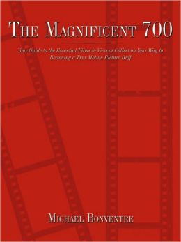 The Magnificent 700