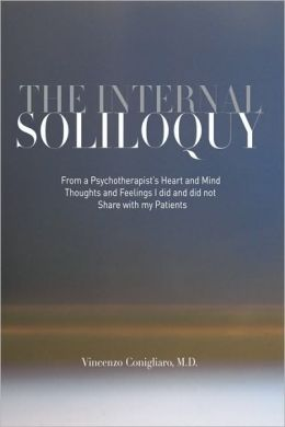 The Internal Soliloquy
