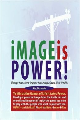 Image Is Power