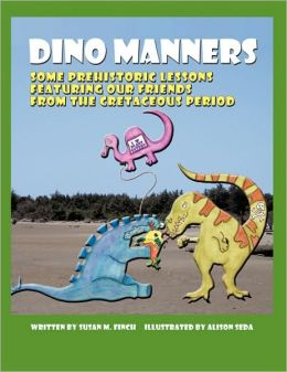 Dino Manners
