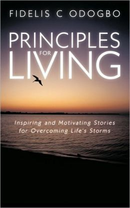 Principles For Living