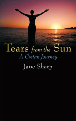 Tears From The Sun