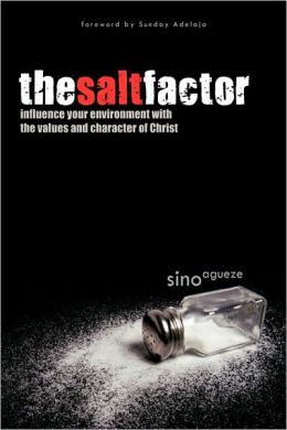 The Salt Factor