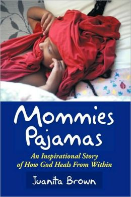 Mommies Pajamas