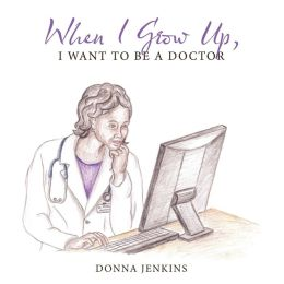 When i grow up i want to be a doctor essay