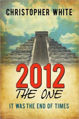 2012 - The One: It was the End of Times