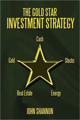 The Gold Star Investment Strategy