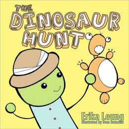 The Dinosaur Hunt