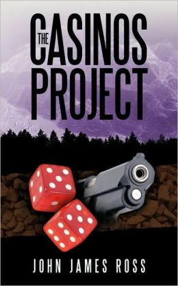 The Casinos Project