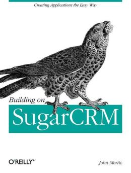 Building On Sugarcrm