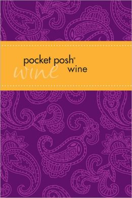 Pocket Posh Wine