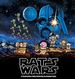 Rat's Wars (Pearls Before Swine Collection #20)
