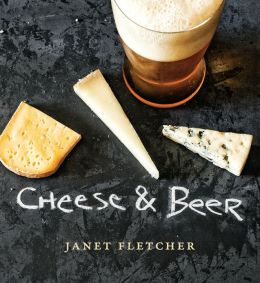 Cheese & Beer (PagePerfect NOOK Book)