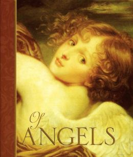 Of Angels