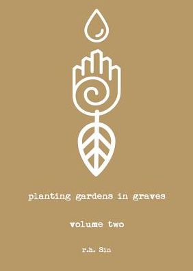 Book Planting Gardens in Graves II