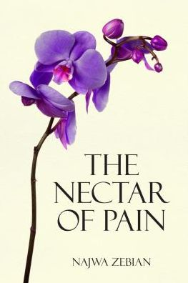 Book The Nectar of Pain