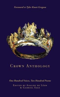 Book Crown Anthology