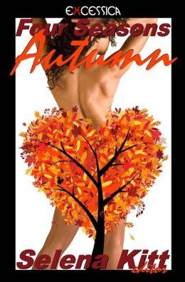 Four Seasons Autumn 2009