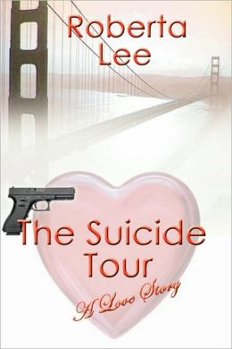 The Suicide Tour