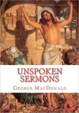 Unspoken Sermons
