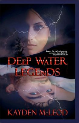 Deep Water Legends