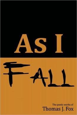 As I Fall